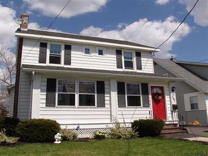 187 WHITEHALL RD Albany, NY MLS# 201406968