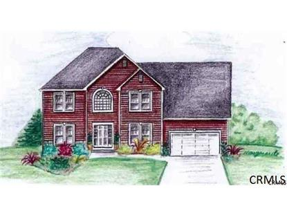 0 WEST OLD STATE RD Albany, NY MLS# 201407087