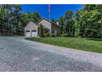 6127 SPRING RD Galway, NY MLS# 201407228