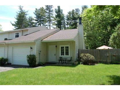 223 TALLOW WOOD DR Clifton Park, NY MLS# 201407358