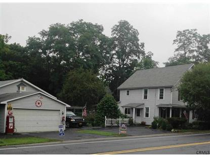 9449 STATE ROUTE 32 Greenville, NY MLS# 201407944