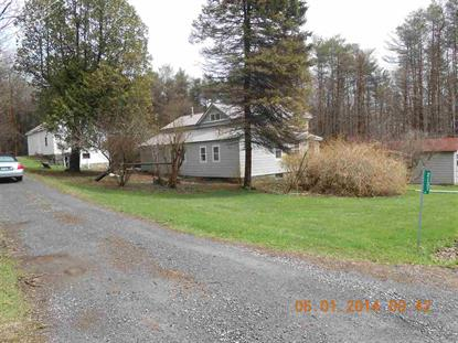 2137 GALWAY RD Galway, NY MLS# 201408026