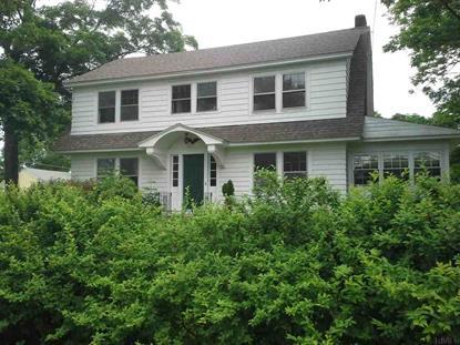 6 CONTENT FARM RD Cambridge, NY MLS# 201408110