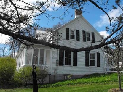 1145 OLD STATE RD Ravena, NY MLS# 201408277