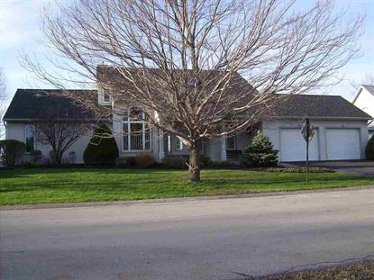 11 MAKE YOUR OWN WAY Stillwater, NY MLS# 201408554