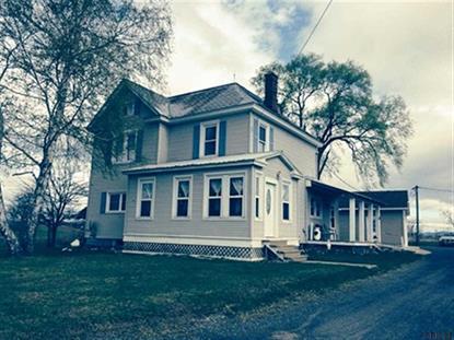 2876 WASHINGTON COUNTY ROUTE 46 Fort Edward, NY MLS# 201408658