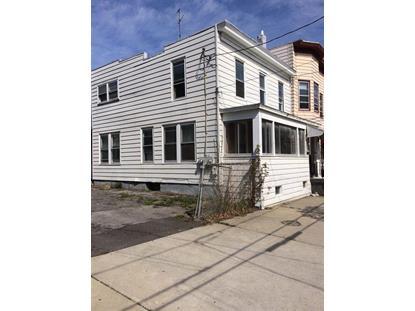 699 STATE ST Albany, NY MLS# 201408712