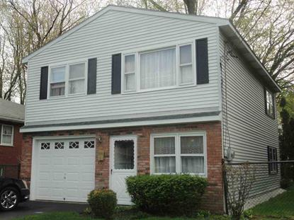 167 RUSSELL RD Albany, NY MLS# 201409017