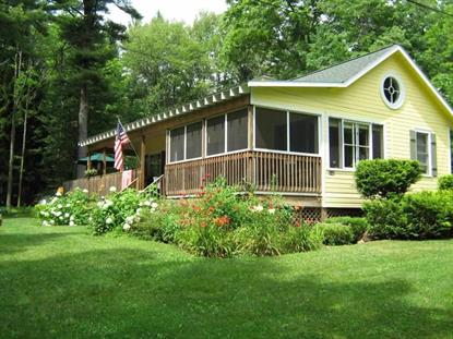 4182 UNDERHILL RD Galway, NY MLS# 201409224