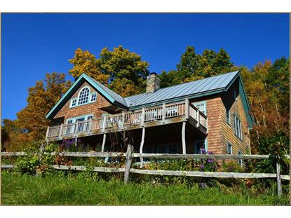 517 Edgerton WAY LA Pawlet, VT MLS# 201409313