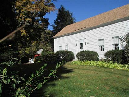 3103 GALWAY RD Galway, NY MLS# 201409357