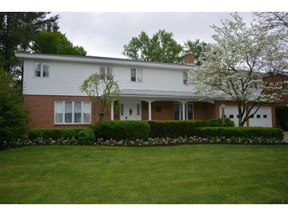 2 VALLEY VIEW DR Albany, NY MLS# 201409601