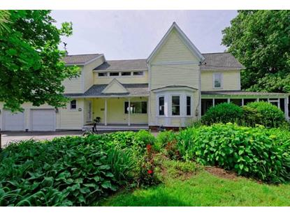 214 FORTS FERRY RD Colonie, NY MLS# 201410147
