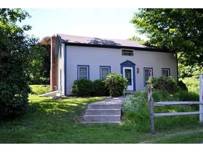 363 GANSEVOORT RD Fort Edward, NY MLS# 201410375