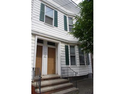 179 QUAIL ST Albany, NY MLS# 201410993