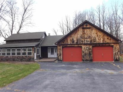 1375 STATE ROUTE 313 Cambridge, NY MLS# 201411273