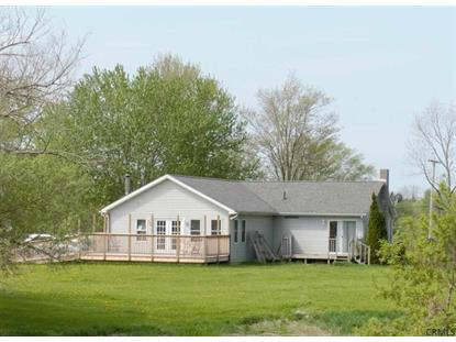 2074 STATE ROUTE 4 Fort Edward, NY MLS# 201411291