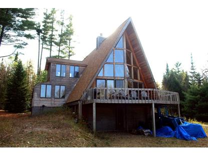 77 THURMAN POND RD Schroon Lake, NY MLS# 201411740