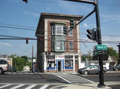 137-145 MARKET ST Amsterdam, NY MLS# 201411819