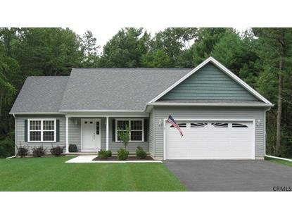 3 Ella Dr Fort Edward, NY MLS# 201412122