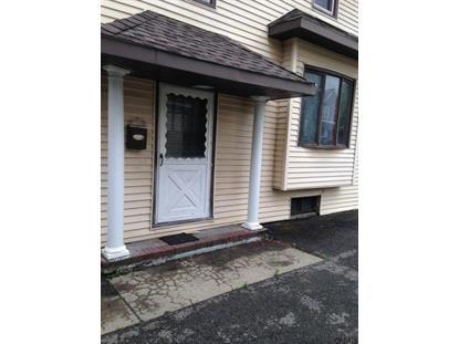 953 WASHINGTON AV Albany, NY MLS# 201412151