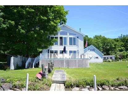 5 CENTER LAKE WAY Argyle, NY MLS# 201412156