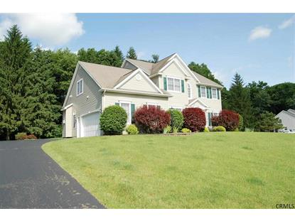 15 BROOKHAVEN LA East Greenbush, NY MLS# 201412347