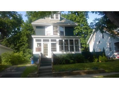 814 LANCASTER ST Albany, NY MLS# 201412366