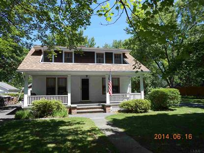 5776 STATE RT 81 Greenville, NY MLS# 201412388