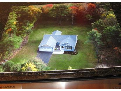 30 Ella Dr Fort Edward, NY MLS# 201412884