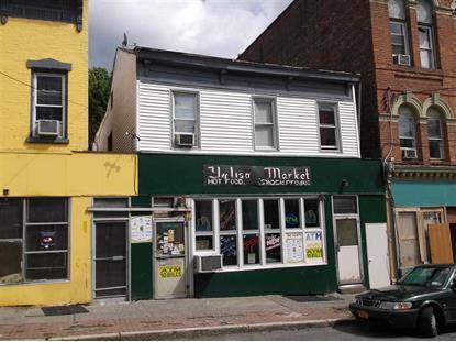 51-53 NORTH SWAN ST Albany, NY MLS# 201412945