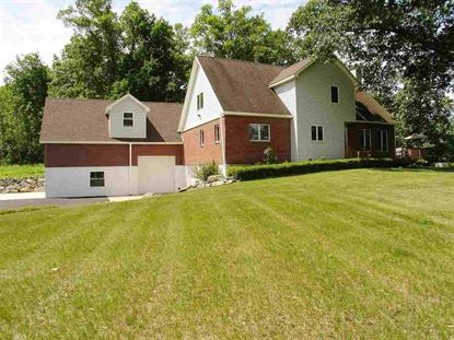 22 CRESCENT TER Colonie, NY MLS# 201412988