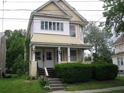 17 MAPLERIDGE AV Albany, NY MLS# 201413028