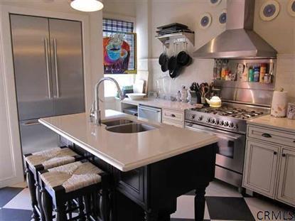 804 MADISON AV Albany, NY MLS# 201413171