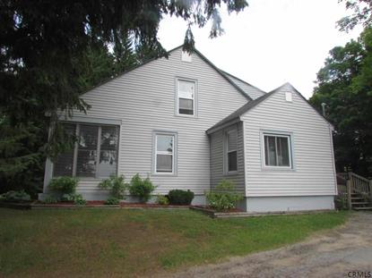 1616 STATE RT 29 Galway, NY MLS# 201413443