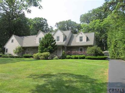 15 COLONIAL GREEN Colonie, NY MLS# 201413702
