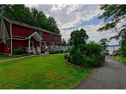 1 COMPASS WAY Stillwater, NY MLS# 201413924
