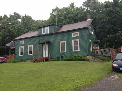 4 HINDS RD Argyle, NY MLS# 201413939