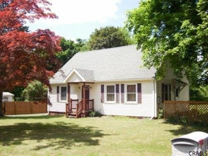 5790 STATE RT 81 Greenville, NY MLS# 201414148