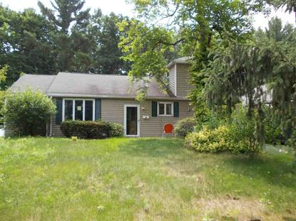 29 WESTMERE TER Albany, NY MLS# 201414181