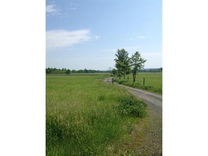 1966 STATE RT 4 Fort Edward, NY MLS# 201414258