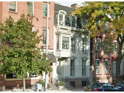 291 STATE ST Albany, NY MLS# 201414683