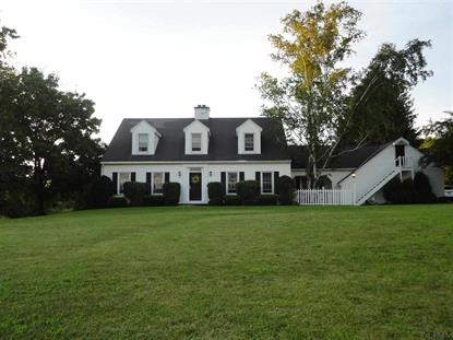 153 STEADWELL RD Amsterdam, NY MLS# 201415078
