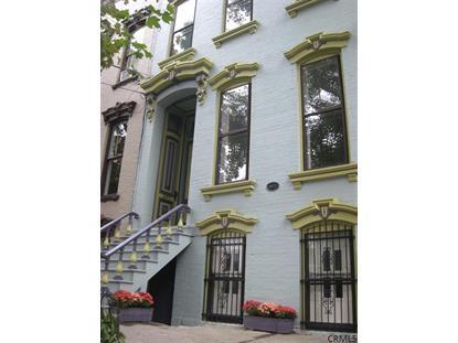 397 HAMILTON ST Albany, NY MLS# 201415190