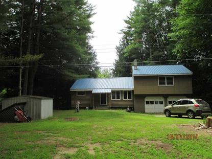6078 WOODSIDE RD Galway, NY MLS# 201415256