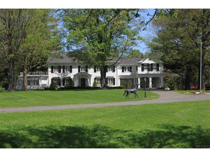 1751 NEW SCOTLAND RD Slingerlands, NY MLS# 201415574
