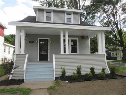 134 BERKSHIRE BLVD Albany, NY MLS# 201415642