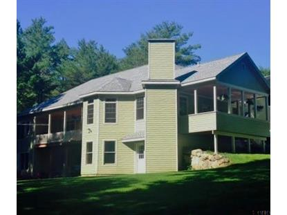 78 HEMLOCK DR Schroon Lake, NY MLS# 201416038