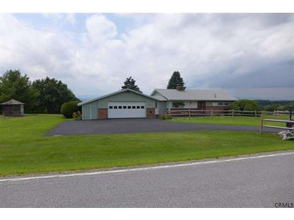 161 COUNTY ROUTE 43 Fort Edward, NY MLS# 201416155