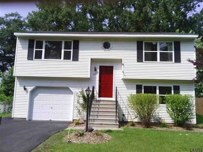 3427 MARYVALE DR Schenectady, NY MLS# 201416179